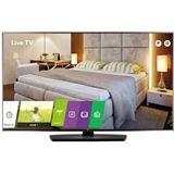 """49"""" (124cm) LG Electronics Hotel TV 49UV761H Ultra HD LCD DVB-C"""