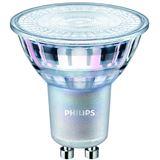 Philips MASTER LED spot VLE D 7-80W 830 36D Kopfspiegel GU10 A+