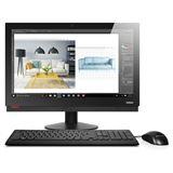 "23.8"" (60,45cm) Lenovo TC M910Z AIO I7-7700 16GB"