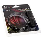 BitFenix Alchemy 3.0 Magnetic Addressable-RGB-LED-Strip 60cm 30 LEDs