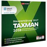 Lexware TAXMAN 2018 FFP