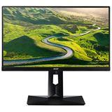 """23,8"""" (60,47cm) Acer CB1 CB241HY schwarz 1920x1080 1xDisplayPort"""