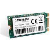 256GB TrekStor SSD M.2 2242 SATA 6Gb/s (66737)