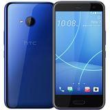 HTC U11 life 32GB, Sapphire Blue
