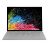 "Notebook 13.5"" (34,29cm) Microsoft Surface Book 2 - i7/16GB/"