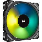 Corsair ML120 PRO RGB single pack