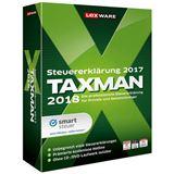 Lexware TAXMAN 2018 BOS