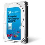 "2400GB Seagate Exos E 10E2400 ST2400MM0129 256MB 2.5"" (6.4cm)"