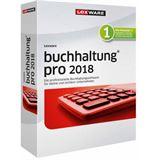 Lexware buchhaltung pro 2018 3 User
