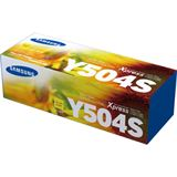 Samsung 1,8K CLP-415 Toner gelb