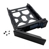 QNAP HDD Tray F 3.5/2.5IN Drives