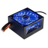 600 Watt Inter-Tech Argus RGB-600W