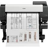 Canon imagePROGRAF TX-3000 Großformatdrucker inkl. Stand 2443C003