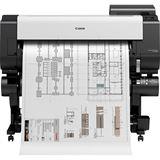 Canon imagePROGRAF TX-3000 T36 Großformatdrucker+ Scanner