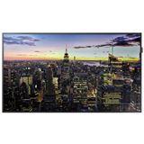 """55"""" (139,70cm) Samsung Smart Signage QM55H schwarz 3840x2160 1xDisplayPort / 1xDVI / 3xHDMI"""