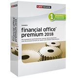 Lexware financial office premium 2018