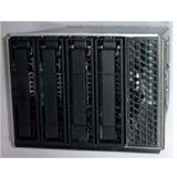 """Intel Y Backplane 4x 3.5"""" SAS3/SATA für P4000 (Purley)"""