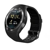 Technaxx TRENDGEEK SMART WATCH TG-SW1