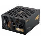 650 Watt Seasonic Prime Ultra Modular 80+ Gold