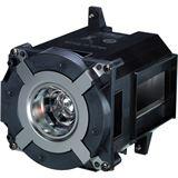 NEC Projektor Z Ersatzlampe NP26LP
