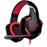 Powercolor Red Devil GAMING Headset