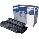 Samsung Toner schwarz 4K ML-3470/71