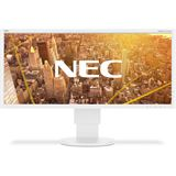 "29"" (73,66cm) NEC MultiSync EA295WMi hellgrau 2560x1080"