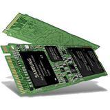 256GB Samsung PM981 M.2 2280 PCIe 3.0 x4 32Gb/s (MZVLB256HAHQ-00000)