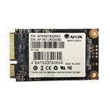 256GB AFOX SSD M.2 2280 SATA 6Gb/s TLC NAND (AFMS6TAN256G)