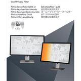 3M Blickschutzfilter Gold GF220W1B