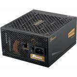1300 Watt Seasonic Prime 80 Plus Gold modular Netzteil