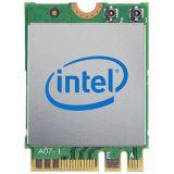 Intel Wireless-AC 9260 non-vPro