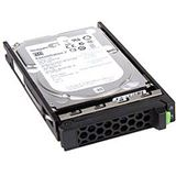 "240GB Fujitsu Mixed Use 3.5"" (8.9cm) SATA 6Gb/s"