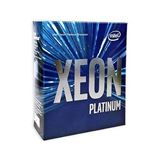 Intel Xeon Platinum 8170 26X 2.00GHz So.3647 BOX