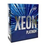 Intel Xeon Platinum 8180 28x 2.50GHz So.3647 BOX