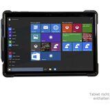 TARGUS Tablet Hülle THD137GLZ grau