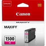 CANON Tinte PG-1500M magenta
