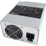 1800 Watt LC-Power Mining-Edition LC1800 Non-Modular 80+ Bulk