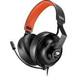 Cougar Phontum Stereo Gaming Headset