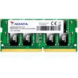 8GB ADATA Premier bulk DDR4-2400 SO-DIMM CL17 Single