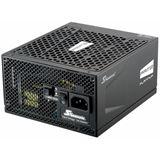 1300Watt Seasonic Prime 80 Plus Platinum Netzteil, modular -