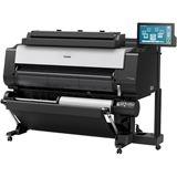 Canon imagePROGRAF TX-4000 Großformatdrucker mit Stand,