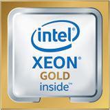 Intel Y CPU XEON Gold 6154/18x3.0 GHz/24.75MB/200W