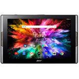 "10,1"" (25.65cm) Acer Iconia Tab 10 A3-A50-K5B0 10,1"""