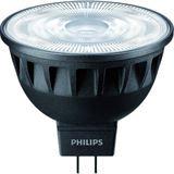 Philips MASTER LED ExpertColor LED 6.5-35W MR16 940 36D Kopfspiegel