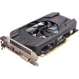 2GB Sapphire Radeon RX 560D Pulse Aktiv PCIe 3.0 x16 (Lite Retail)