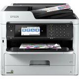 Epson Workkforce Pro WF-C5790DWF