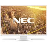 "24"" (60,96cm) NEC MultiSync EA245WMi hellgrau 1920x1200"