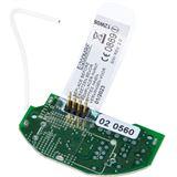 Ei Electronics Ei200MRF- Funkmodul für CO-Warnmelder