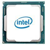 Intel Core i5 8600 6x 3.10GHz So. 1151 TRAY